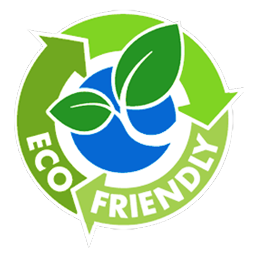 DeBug 'Em Pest Solutions is an Eco-Friendly operation